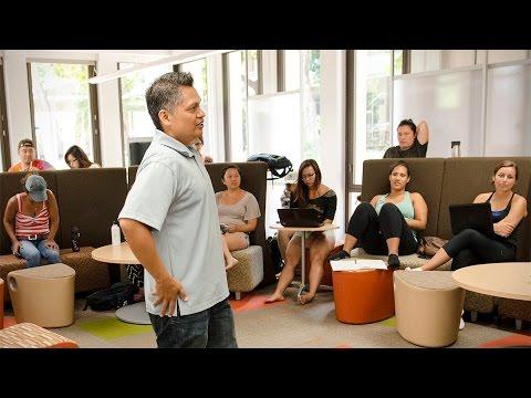 21st century classroom design cultivates collaboration
