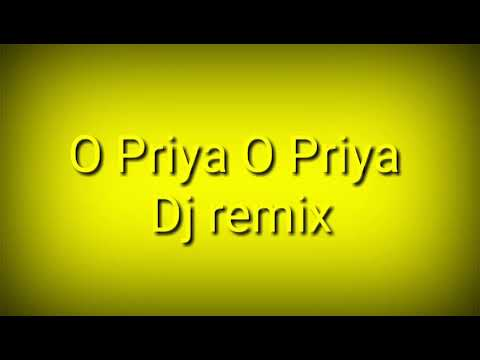 o'piya Dj remix falguni pathak song