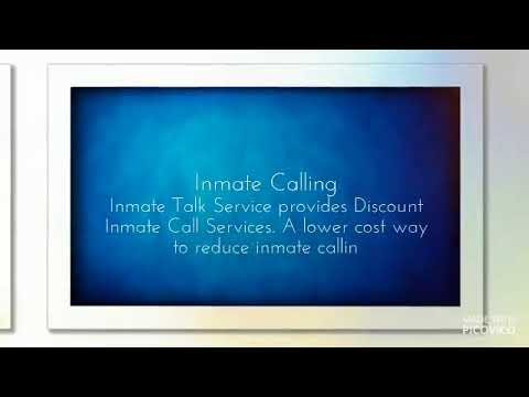 SecurTel Helping Families Of Inmates Lower Their Jail Call
