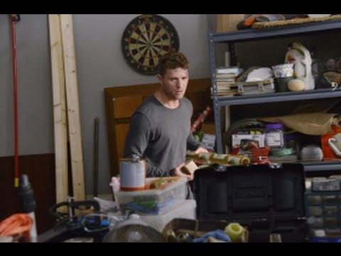 Secrets And Lies Season 1 Episode 3 Review & After Show | AfterBuzz TV