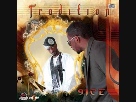 Download 9ice - Respect is Reciprocal