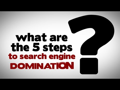 Thumbnail for How To Guarantee a Good SEO Result?