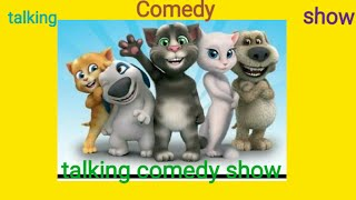 New topic maths full foam with talking comedy show entertainment