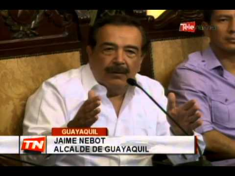 Nebot reitera que testificará en caso Las Dolores cuando reciba notificación