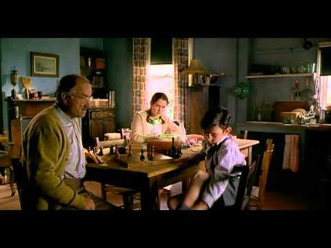 shine 1996 clip