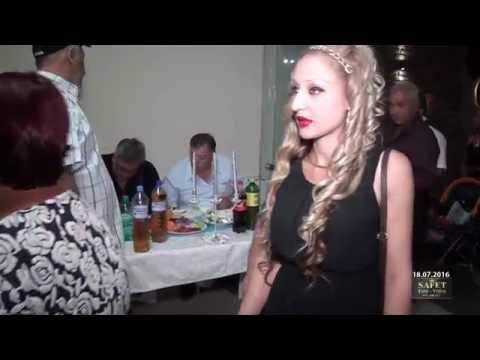 STUDIO SAFET BIJAV KO MARKO KUMANOVO 18 07 2016 part 4