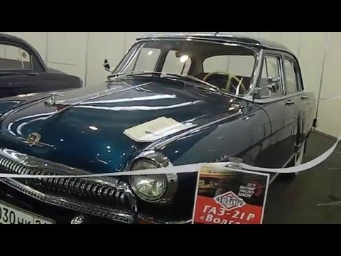 Продажа автомобилей в Тобольске, новые и подержанные авто