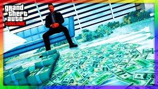GTA 5 Online SOLO UNENDLICH GELD GLITCH MIT BYPASS & JEDES AUTO KOSTENLOS BEKOMMEN | 1.36 WFG HD