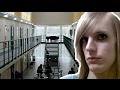 Download lagu HEBOH   Narapidana Transgender Layani Nafsu Seks Napi Wanita di Penjara