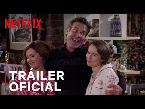 Feliz lo que quieras   Tráiler oficial   Netflix