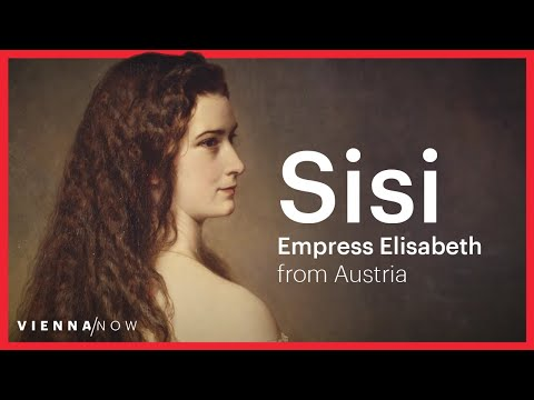 Sisi - Empress
