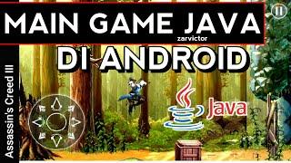 cara-main-game-java-di-android-no-root