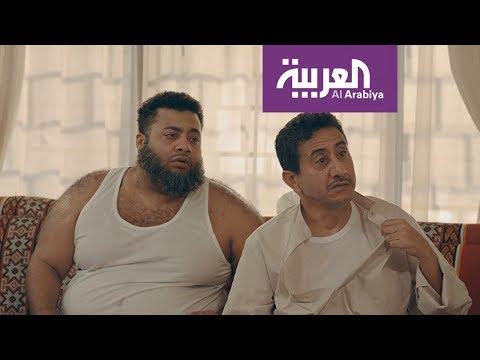 دراما رمضان .. سيلفي حلقة خاصة بالأزمة القطرية