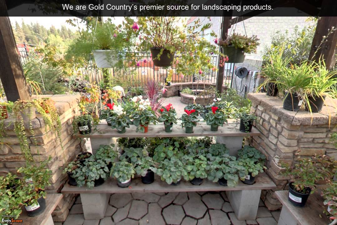 Enterprises | Grass Valley, CA | Landscaping Equipment U0026 Supplies