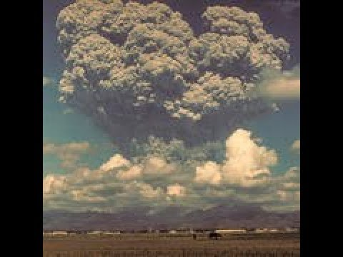 Ring of Fire WARNING!  Alaska Earthquakes Linked to Yellowstone Super-Volcano. Will it ERUPT?