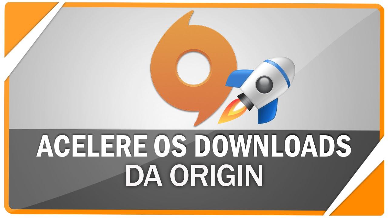 origin lento a