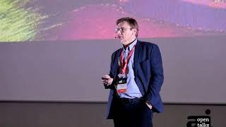 Константин Анохин - Нейрофизиология как ключ к сильному ИИ
