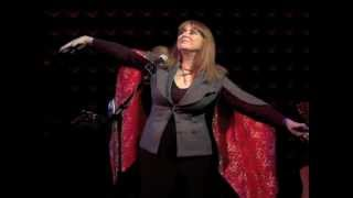 Download Crow's Nest by Carol Lipnik MP3 song and Music Video