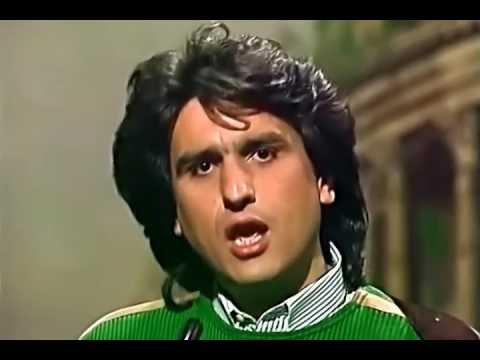 Toto     Cutugno      --      L'Italiano        Video     HQ