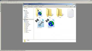 Trimble TerraSync and GPS Pathfinder Office overview and configuration
