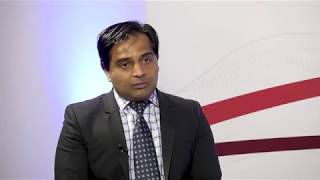 Checkpoint inhibitors: parallel management of the disease and immune-related toxicities