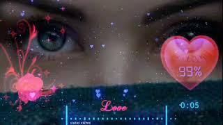 Kis kis n/e Devi Ki /Kore Bolbo💜💜💙 Tomay 20/00 kudi ka s💓uper remix /Dj Akash