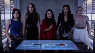 pretty little liars a s story 6x10 part 1