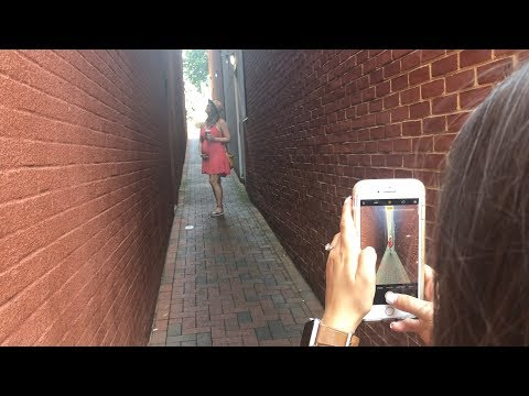 Exploring Annapolis, Baltimore, And Ellicott City