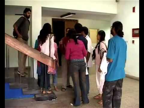 girls hostel true story!!!!!!!!!!! must watch dis - YouTube