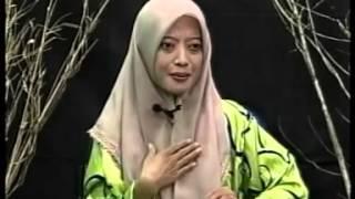 Video Kisah Nyata ALAM ROH  Dua Jam Mati hidup kembali PART 3 8 download MP3, 3GP, MP4, WEBM, AVI, FLV Agustus 2018