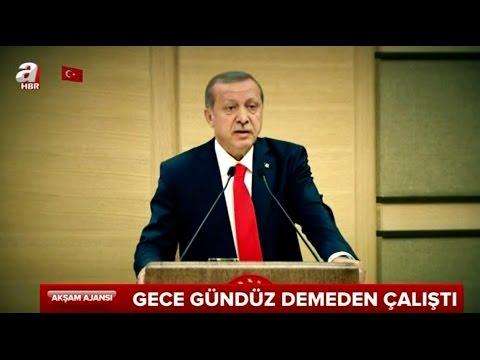 Ahmet Misbah Demircan -