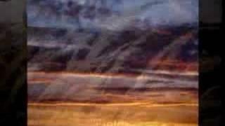 "Album ""Somewhere, Anywhere"" by Clelia FELIX"