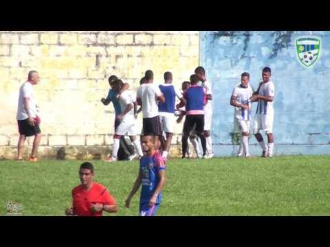 Int. Turen 1 - 4 Atl Guanare / Copa Venezuela Fase II
