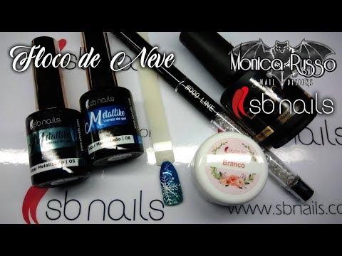 Floco De Neve - SBNAILS