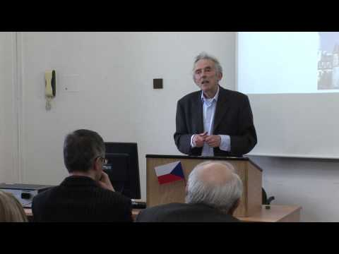 Peter Burke: Case of cultural hybridity