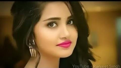 Sun Meri Shehzadi Main Tera Shehzada mp3 song |Special Crush Love Story | Sad Songs | Saaton Janam.