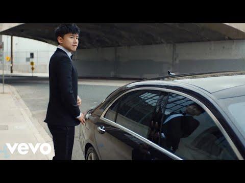 Jason Zhang - Jump Teaser