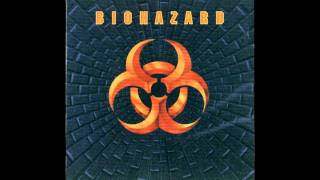 Watch Biohazard Retribution video