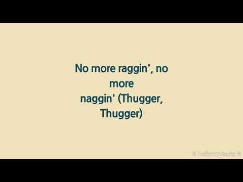 Young Thug   Smash   Lyrics