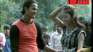 लड़किया पतावता, भोजपुरी  गीत , हिट भोजपुरी hot bhojpuri