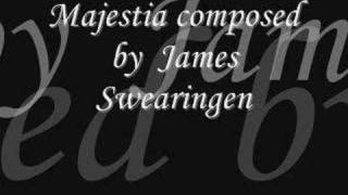 Majestia - James Swearingen (beautiful piece)