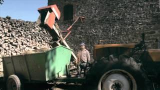 Jean-Louis Murat - Vendre les prés (clip officiel)