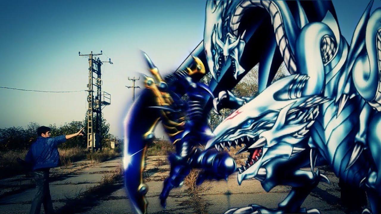 Dragon master knight wallpaper