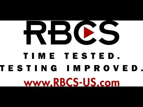 RBCS Classic: One Key Idea: Pairwise Testing with ACTS