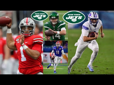 The New York Jets find themselves in a Very Tough Position Following the Win Against the Rams