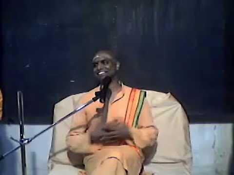 Devi Mahathmiyam Part I