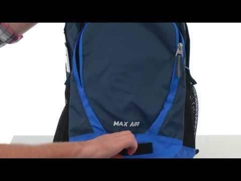 SC24.com adidas Power Backpack 9999382585 ca8889528e