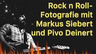 Rockfotografie mit Markus Siebert und Pivo Deinert (Kodak TriX pushed to 1600)