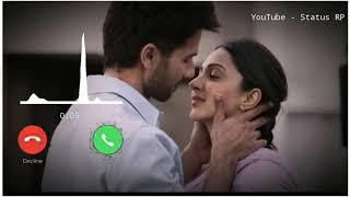 kabir-singh-ringtone-lakhaan-to-juda-main---tera-ban-jaunga-ringtone-instrumental-ringtone