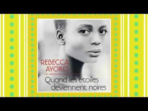 Africanités dépigmentation nappy